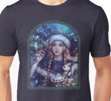 Snegurochka Unisex T-Shirt