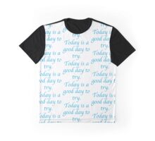 Quasimodo - The Hunchback of Notre Dame Quote Graphic T-Shirt