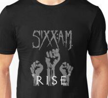 SIXX:A.M. Unisex T-Shirt