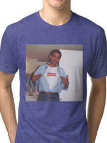 obama Tri-blend T-Shirt