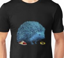 Sonic The Hedgehog - Sonic Unisex T-Shirt
