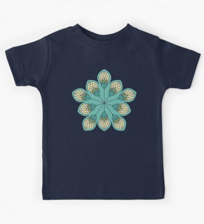 Windy Buds Kids Clothes