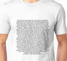Cool Girl™ Unisex T-Shirt