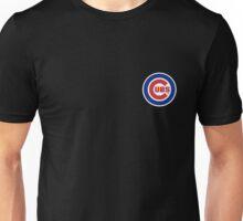 Cubs Baseball Premium Design Unisex T-Shirt