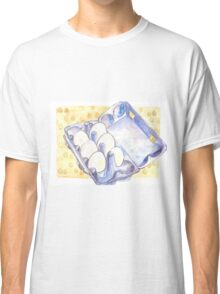 Before Easter Classic T-Shirt