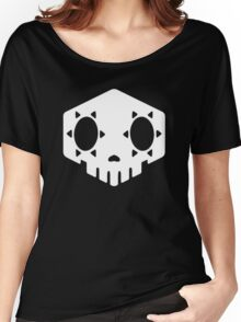 Sombra Symbol Women's Relaxed Fit T-Shirt