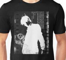 Asia Dreaming [Light Print] Unisex T-Shirt