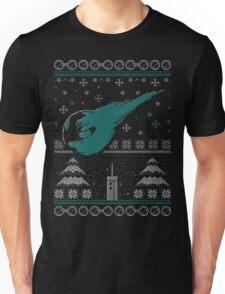 Ugly Fantasy Sweater Unisex T-Shirt