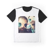 capital cities tour date time 2016 dn2 Graphic T-Shirt