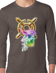 RKS Long Sleeve T-Shirt