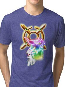 RKS Tri-blend T-Shirt