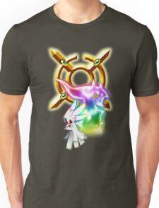 RKS Unisex T-Shirt