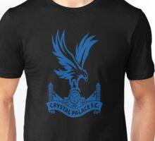 crystal palace fc Unisex T-Shirt