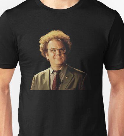 Dr. Steve Brule Unisex T-Shirt