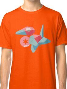 Porygon Classic T-Shirt