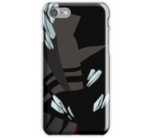 Yuri on Ice - Eros Phone Case iPhone Case/Skin