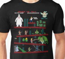 Rowan Kong Unisex T-Shirt