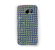 Animal Collective - Merriweather Post Pavilion (155MP Cover) Samsung Galaxy Case/Skin