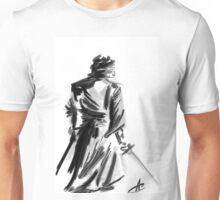 """Always Vigilant"" Unisex T-Shirt"
