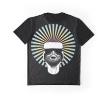 Virtually Out There Graphic T-Shirt