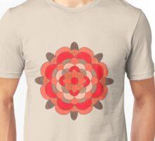 Sonnet Ninety Unisex T-Shirt