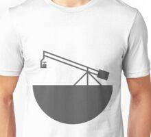 JIB Unisex T-Shirt