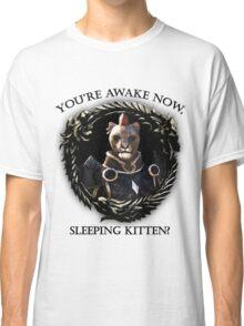Razum-Dar Classic T-Shirt