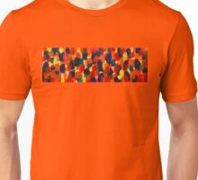 Confetti Spotlight Unisex T-Shirt