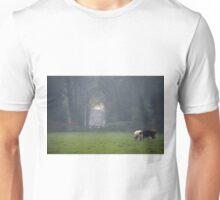 Estate Boekesteyn Unisex T-Shirt