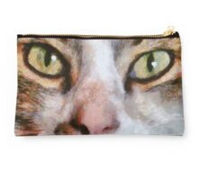 Cool for Cats Studio Pouch