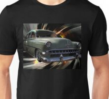 ZOOM! COMING THROUGH! T-Shirt
