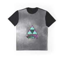 ABILITY Graphic T-Shirt