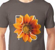 Days. Unisex T-Shirt