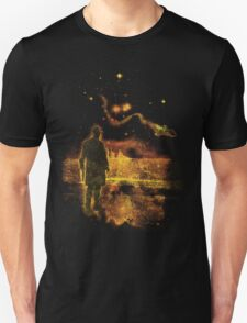 the sky in me T-Shirt