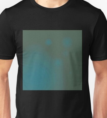 Square Funk Unisex T-Shirt