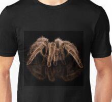 Bundle of fun Unisex T-Shirt