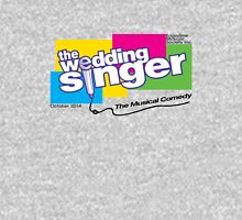 The Wedding Singer - Cast Shirts Unisex T-Shirt