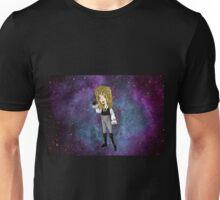 labyrinth bowie Unisex T-Shirt