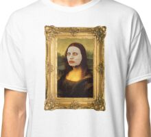 Alyssa Edwards as Monalisa - Rupaul's Drag Race Classic T-Shirt