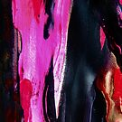 Abstract 6816 by Shulie1
