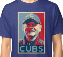 Bill Murray Chicago Cubs Classic T-Shirt