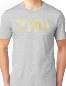 Yung Rich Nation Unisex T-Shirt
