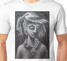 jewels (stage 3) Unisex T-Shirt