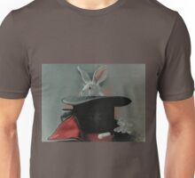 The Magician's Wares Unisex T-Shirt