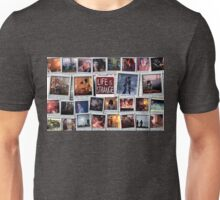 Photograph Unisex T-Shirt