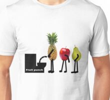 Fruit punch Unisex T-Shirt