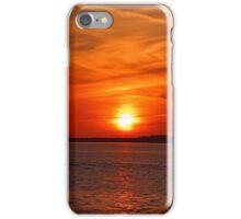 Beautiful Oblivion iPhone Case/Skin