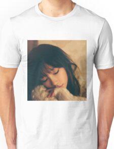 11:11 Taeyeon Unisex T-Shirt