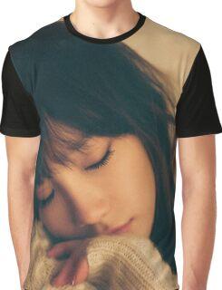 11:11 Taeyeon Graphic T-Shirt