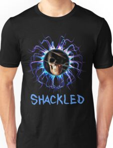 shackled Unisex T-Shirt